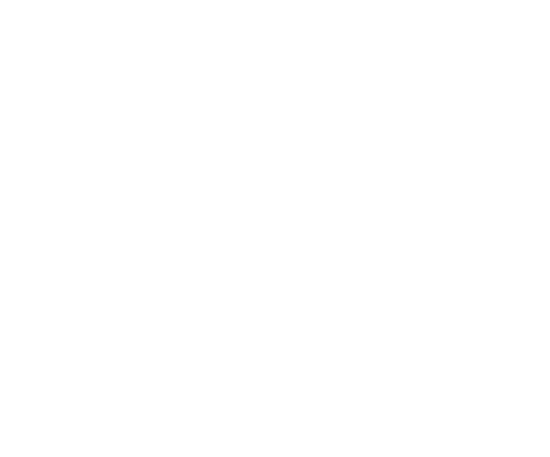 Calistoga Fire Safe Council